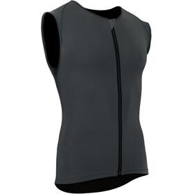 IXS Flow Vest Upper Body Protective Men grey